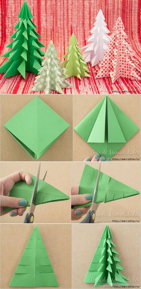 Christmas Craft Ideas Pinterest Favorites The Whoot