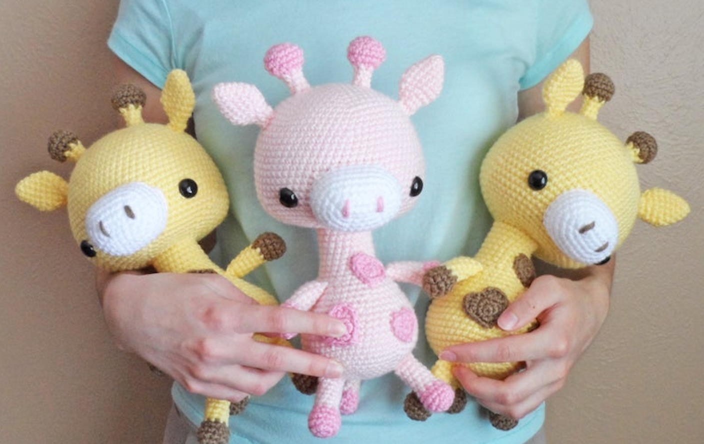 Naughty monkey pattern by April nana - Ravelry | 888x1408